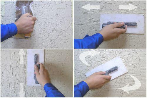 Для отделки фасадов в иркутске
