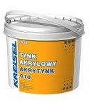 AKRYTYNK 25кг База А 1,5 мм Барашек декоративная акриловая штукатурка Крайзель цена купить в Киеве