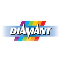 Стройматериалы торговой марки Диамант