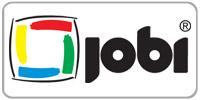 Стройматериалы торговой марки  Йоби