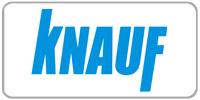 Стройматериалы торговой марки Кнауф маркетинг