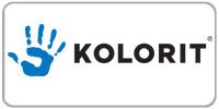 Стройматериалы торговой марки Колорит