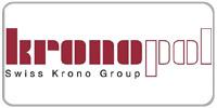 Стройматериалы торговой марки Кронопол