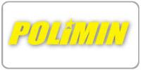 Стройматериалы торговой марки Полимин