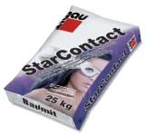 СтарКонтакт (25кг) Клеевая шпаклевочная смесь BAUMIT цена купить в Киеве