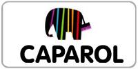 Стройматериалы торговой марки  Капарол