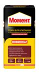 CERESIT МОМЕНТ (25кг) Смесь для армирования и приклеивания пенополистирола  цена купить в Киеве
