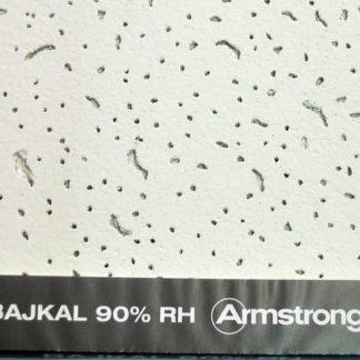 Плита «Байкал»/BAJKAL подвесного потолка Армстронг