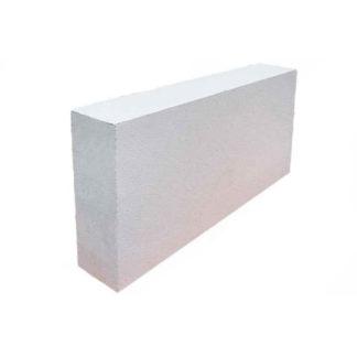 Перегородочный газоблок AEROC 100x288x600