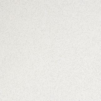 Плита потолочная Армстронг Альпина Тегулар 600x600x13 мм цена купить в Киеве
