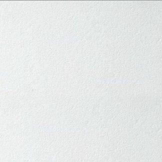 Плита потолочная Армстронг Биогуард Плейн Борд/BioGuard Plain Board 600x600x15 мм цена купить в Киеве