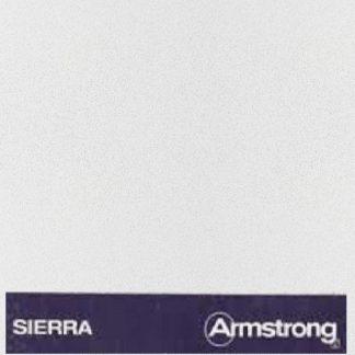 Плита потолочная Armstrong Sierra OP Board 600x1200x15мм цена купить в Киеве