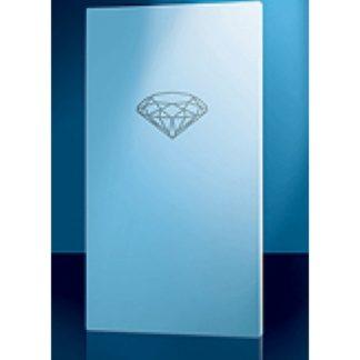 Гипсокартон Диамант KNAUF 1200x2500x12.5мм - цена, купить в Киеве