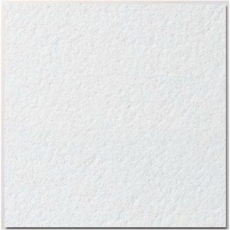 Плита потолочная Armstrong Plain MicroLook 600x600x15 мм