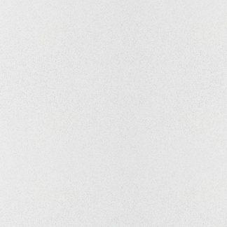 Плита потолочная Armstrong SIERRA OP Board 1200x600x13 мм