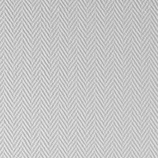 Стеклообои Wellton Optima Елка мелкая WO116 (25м)