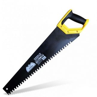 Ножовка по пенобетону Сталь 550 мм цена купить в Киеве