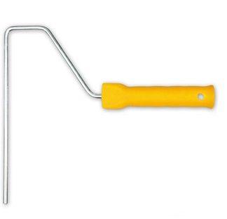Ручка для валика Favorit d 8 мм 180 мм цена купить в Киеве