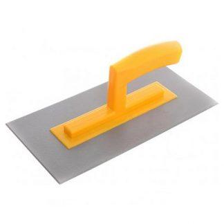 Терка пластмассовая Hardy 28x14 см толщина 3 мм цена купить в Киеве