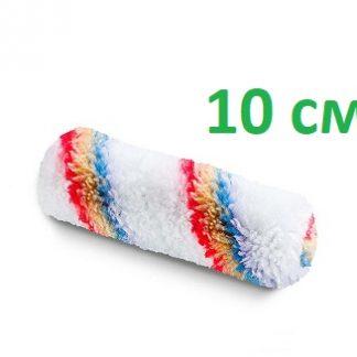 Валик Hardy Elitakolor 10 см ворс 11 мм диаметр 15 мм цена купить в Киеве