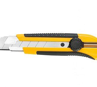 Нож универсальный 25 мм Hardex цена купить в Киеве