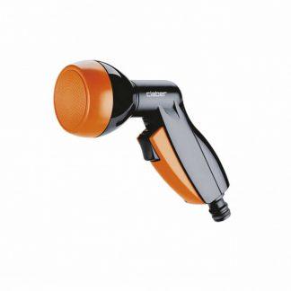 Пистолет-распылитель Claber 9082 цена купить в Киеве