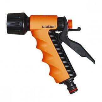 Пистолет-распылитель Claber ERGO 8538 цена купить в Киеве
