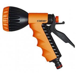 Пистолет-распылитель Claber ERGO 8541 цена купить в Киеве