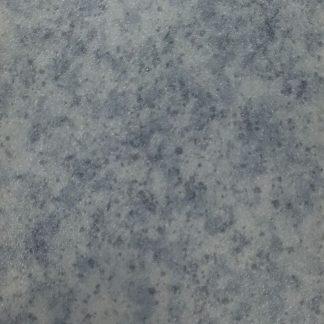 Линолеум Grabo Diamond Standart Fresh 45764594 цена купить в Киеве