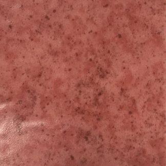 Линолеум Grabo Diamond Standart Fresh 45764754 цена купить в Киеве